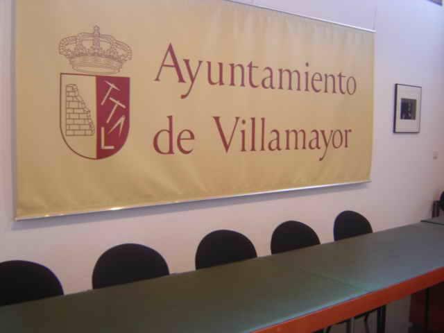 ayovillamayor