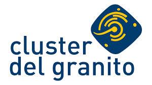 clustergranito
