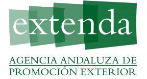 logo-extenda_02