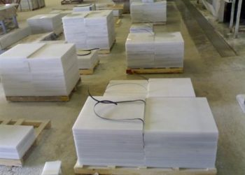 marmol-blanco-macael-sin-pulir-41385445_3