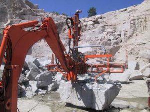 perforadora-autonoma-de-un-martillo-hidraulico-f1h-21231