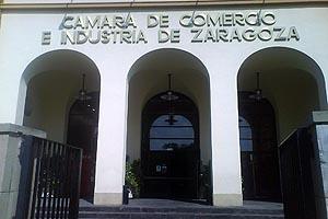 2012-05-22_camara-comercio2