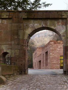DNP-2013-Besucherzentrum-Schloss-Heidelberg-kl_250px