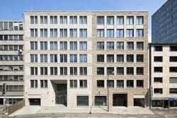 DNP-2013-Stiftung_Waisenhaus-k_250pxl