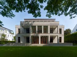 DNP-2013-Wohnhaus-Muenchen-kl_250px