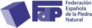 FDP-transparente2-e1343987198901