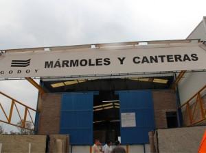 M rmoles y canteras godoy archives focus piedra for Canteras y marmoles