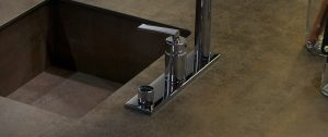 a_Neolith-sinks-c