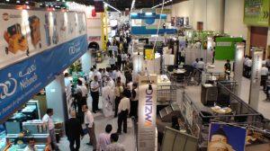 project-qatar2012-1024x575