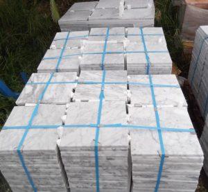 venta-de-losas-y-plaquetas-de-marmol-carrara-20130308172849