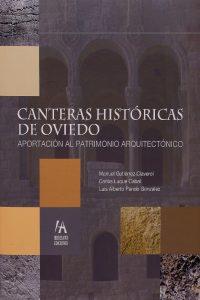 Canteras Históricas