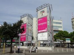 Feria-Marmomacc-2011-01