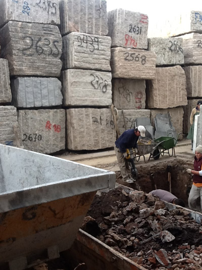 Granito argentina archives focus piedra noticias sobre for Granito argentina