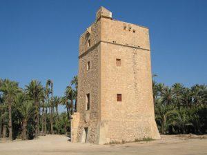 torre-de-vaillos