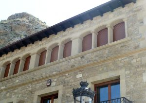 Iglesia de Azagra olnasa2jpg
