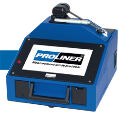 Proliner 8 - FR.indd