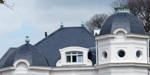 castillo-belgica-destacado1