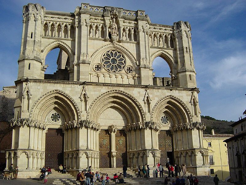 catedral_cuenca