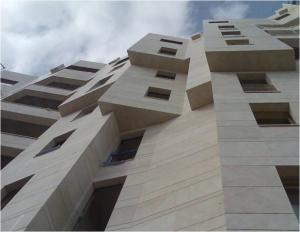 fachadas-vendtiladas-piedra