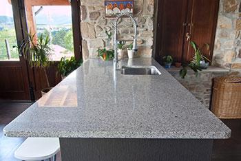 Convenio piedra y m rmol bizkaia archives focus piedra for Stone marmoles y granitos