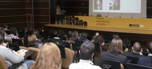 ForodeArquitectura2010