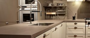 a_Neolith Kitchen a