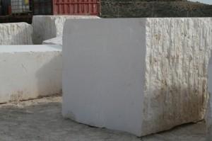 crema-marfil-bloque