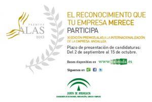 Extenda_Premios_Alas_2013_home_extenda_banner_427x288px_v1_-_JUL13-01