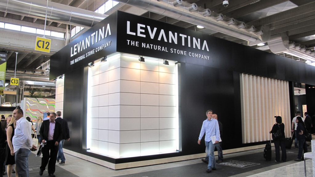Levantina_Marmomacc_1