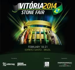 Vitoriastonefair2014
