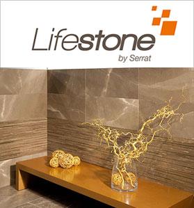 banner lifestone 300x300