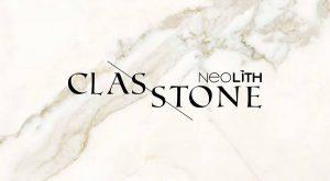 clas stone