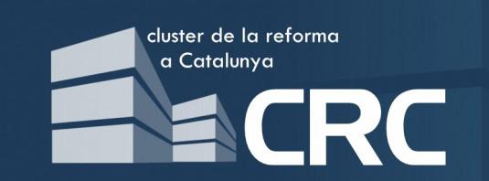 clusterreformalogo