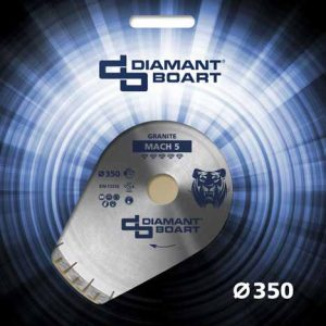 DiamantBoartdisco