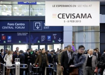 access-to-Cevisama