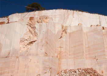 cantera Rojo Alicante romanense