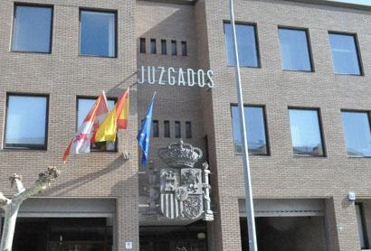Pizarras pe arrubia archives focus piedra noticias for Juzgados de ponferrada