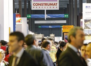 premios-construmat-2013-1