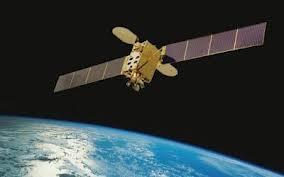 satélitemiranda