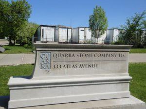 QuarraStone