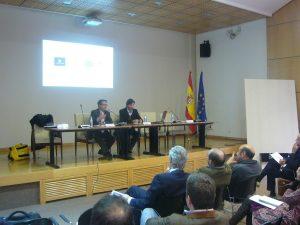 Santiago Alfonso y Valentin Tijeras_Presentacion Grupo Cosentino 1 b
