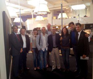 delegacion andaluzaen HBA1