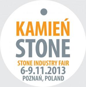 kamien-stone_en_2013
