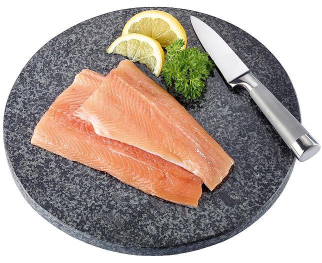 Tabla de cortar de granito focus piedra noticias sobre for Utillaje cocina