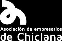 Asociación Empresarios de Chiclana