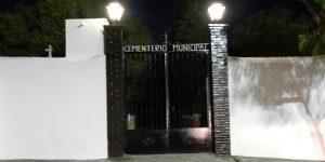 Cementerio-de-Huércal-de-Almería