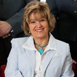 Dolores Gutiérrez.