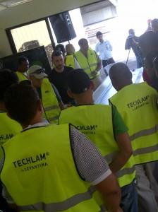 Formacion Techlam Republica Dominicana (2)