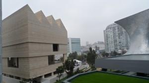 Museo-Jumex1