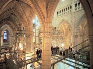 visita-catedral-santa-maria-vitoria